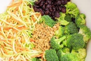 broccoli salad edited-4
