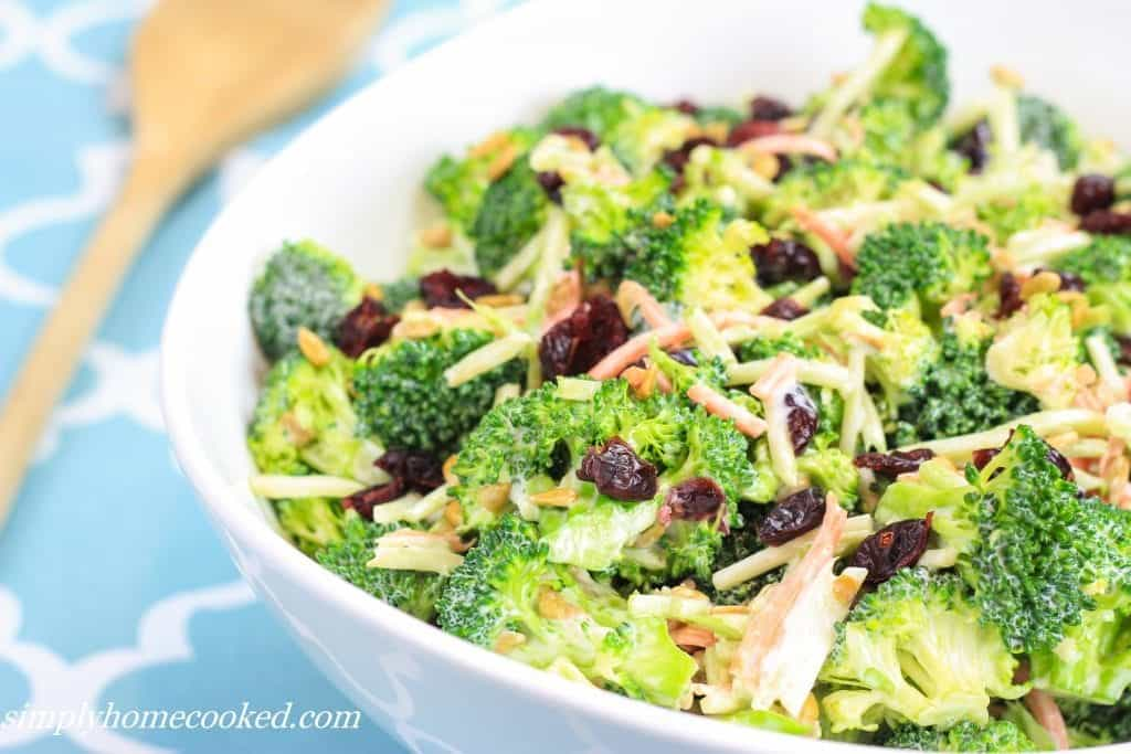 broccoli salad edited-6