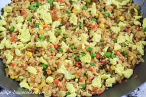 Fried rice edited-17