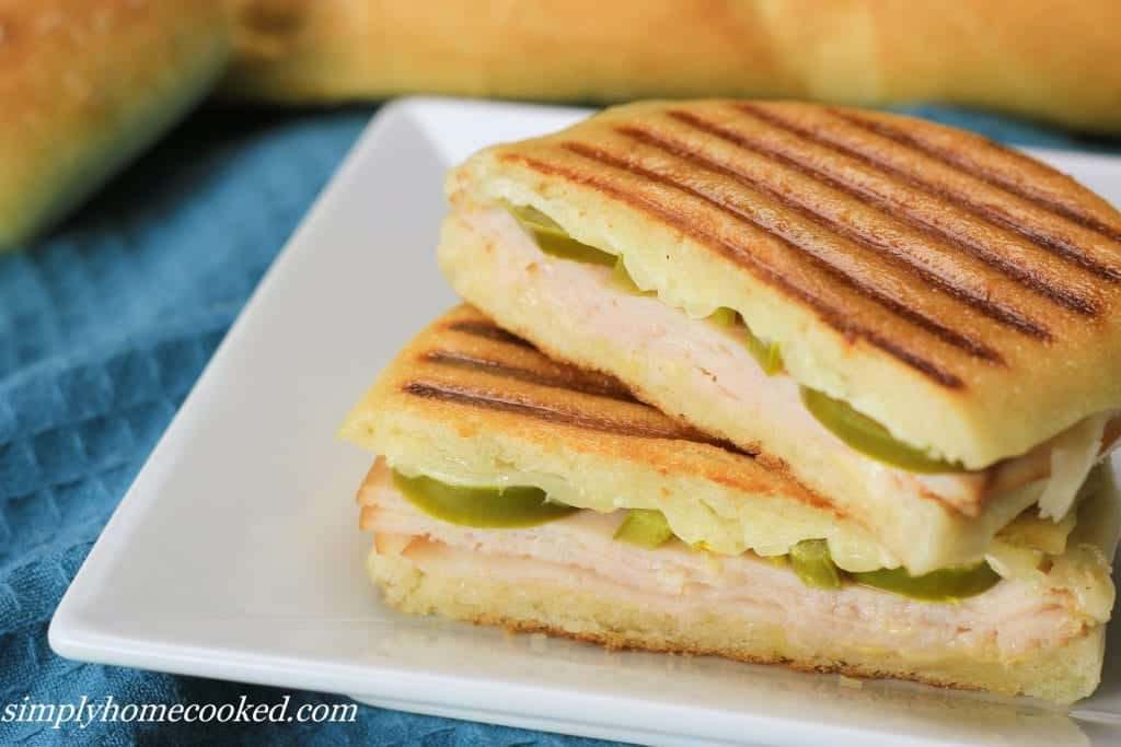 Turkey panini edited-9