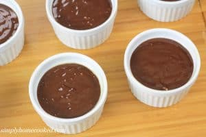 chocolate lava cake edited-14