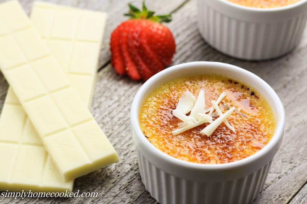 cream brulee final-2