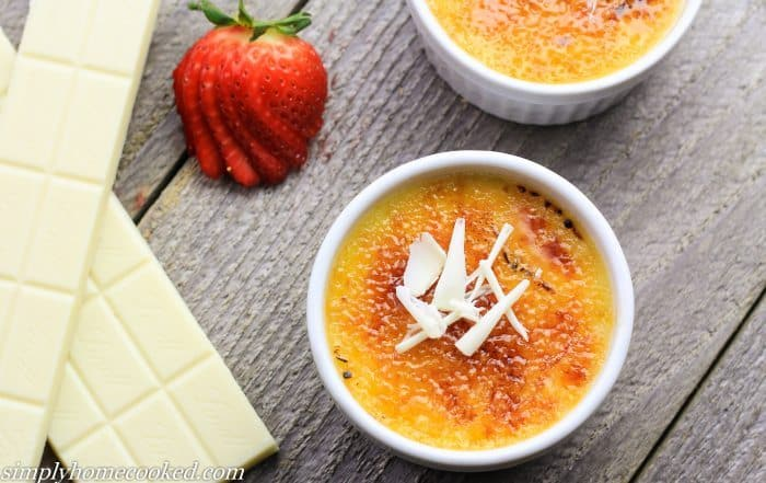 cream brulee final-3