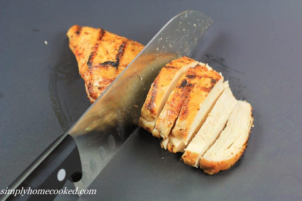 Blackened chicken pasta edited-8