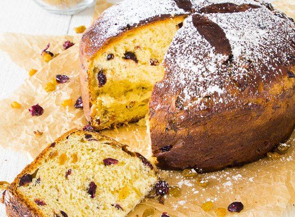 Panettone Bread_-2