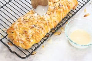almond danish edited-15