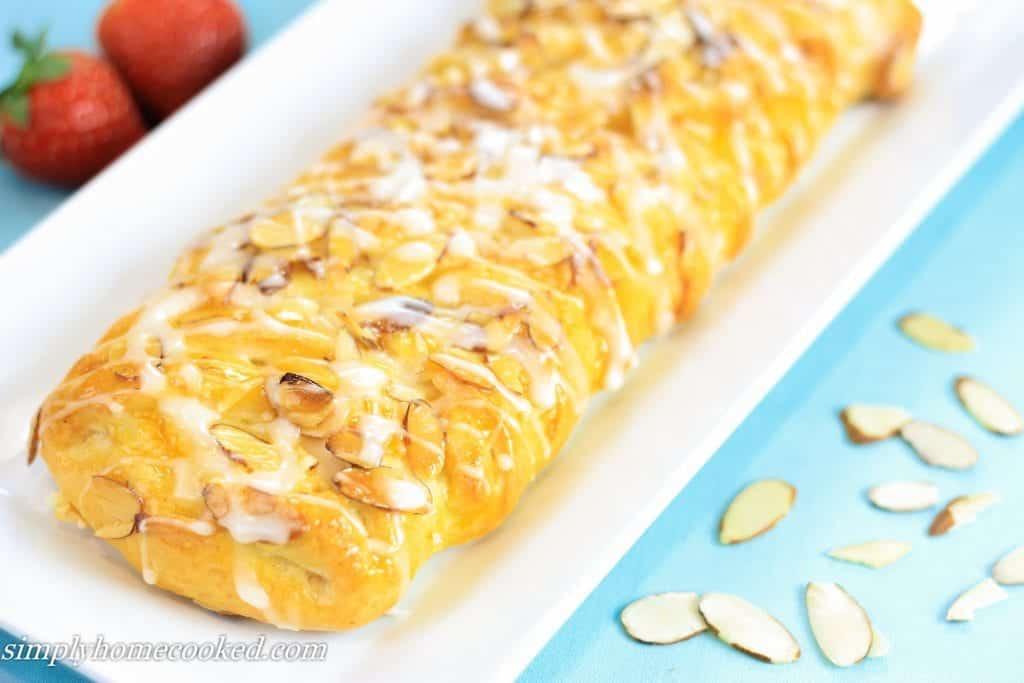 almond danish final
