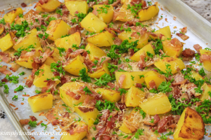 bacon parslet potatoes edited-10