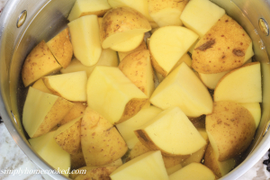 bacon parslet potatoes edited-3