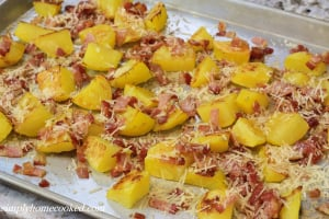 bacon parslet potatoes edited-9