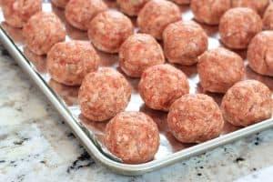 bbq meatballs edited_-10