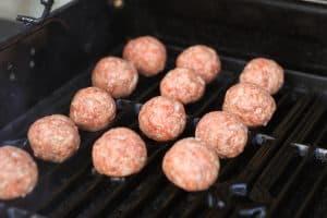 bbq meatballs edited_-11