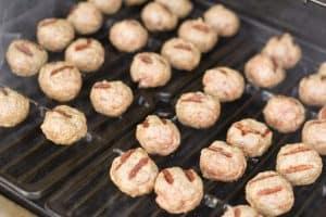 bbq meatballs edited_-13