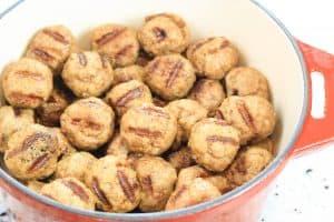 bbq meatballs edited_-16