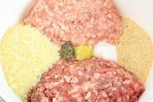 bbq meatballs edited_-5