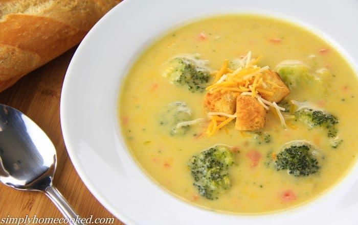 broccoli cheddar soup edited-12
