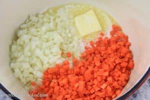 broccoli cheddar soup edited-3