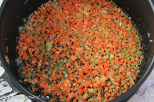 brown and wild rice edited-3