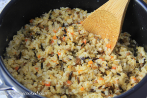 brown and wild rice edited-6