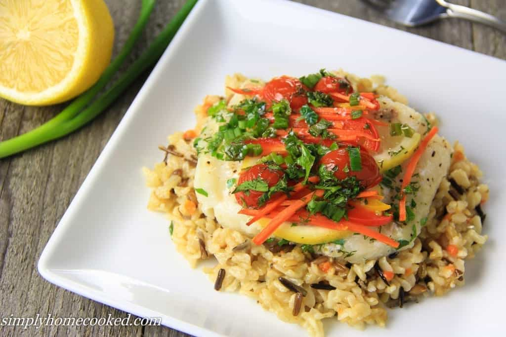 cod with vegetables-26