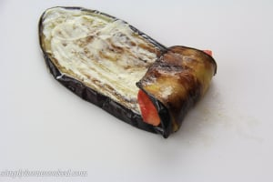 egg plant rolls edited-13