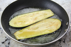 egg plant rolls edited-7