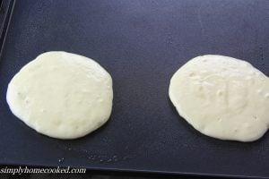 fluffy pancakes edited_-7