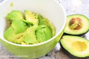 guacamole edited-2