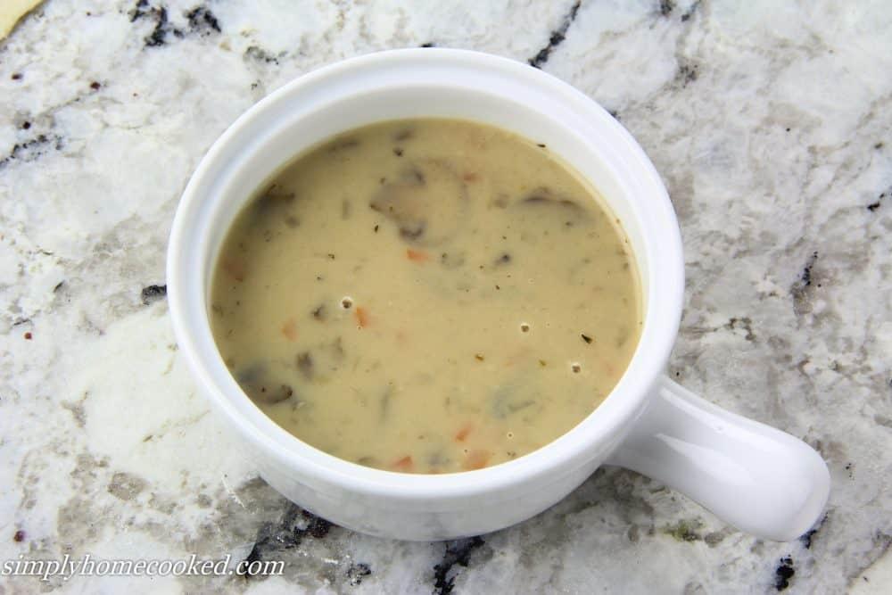 mushroom soup edited-18