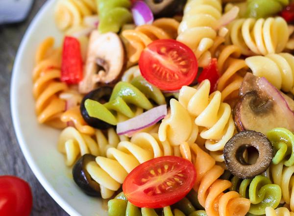 pasta salad-7
