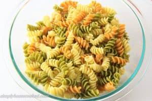 pasta salad edited-3