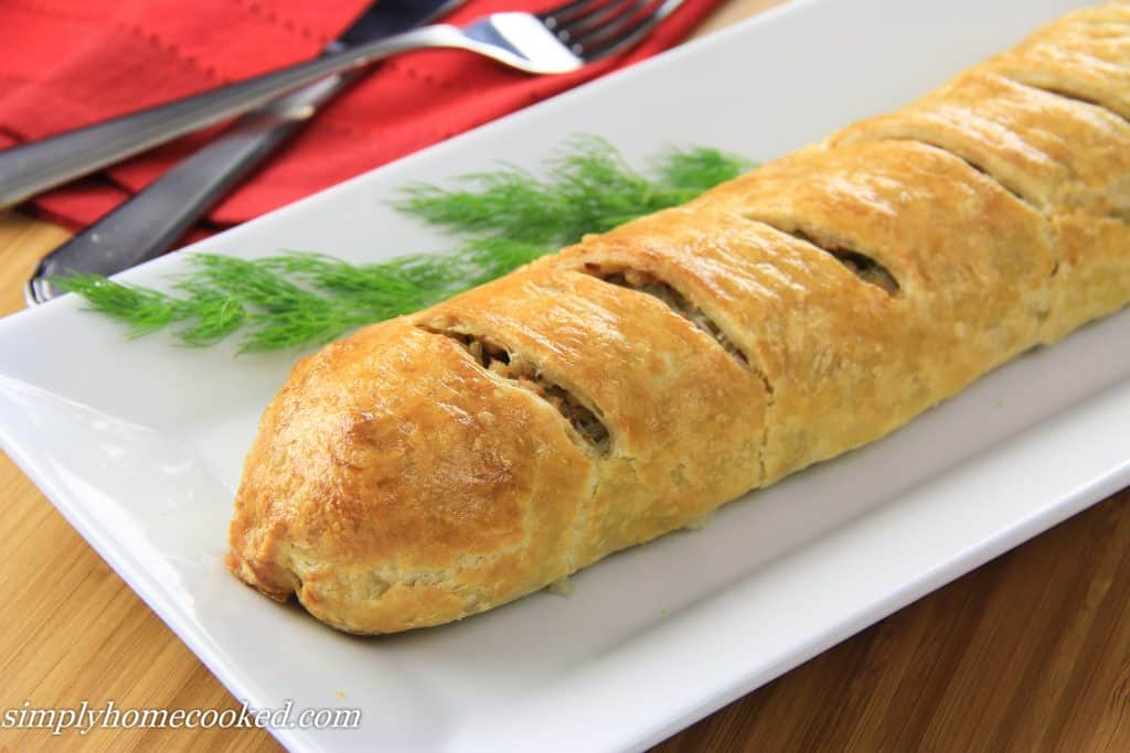 puff pastry chicken roll edited-19