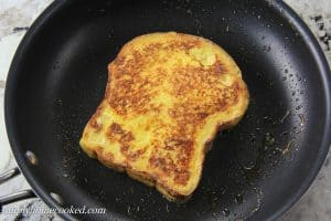rum peach french toast edited-12