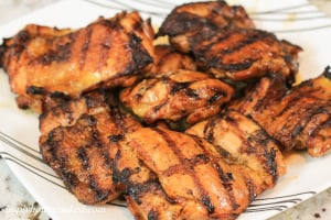 teriyaki chicken edited-9