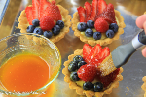 berry tarts edited-30