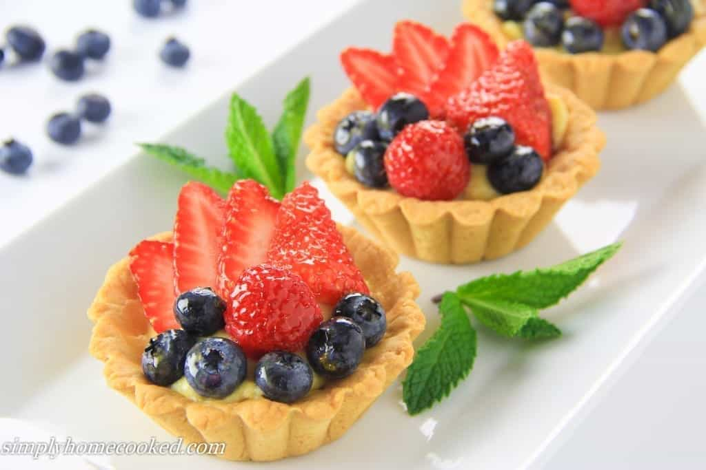 berry tarts edited-32