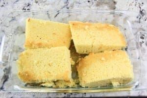 cake pops edited-4