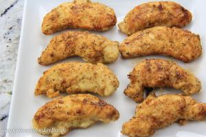 chicken marsala edited-10