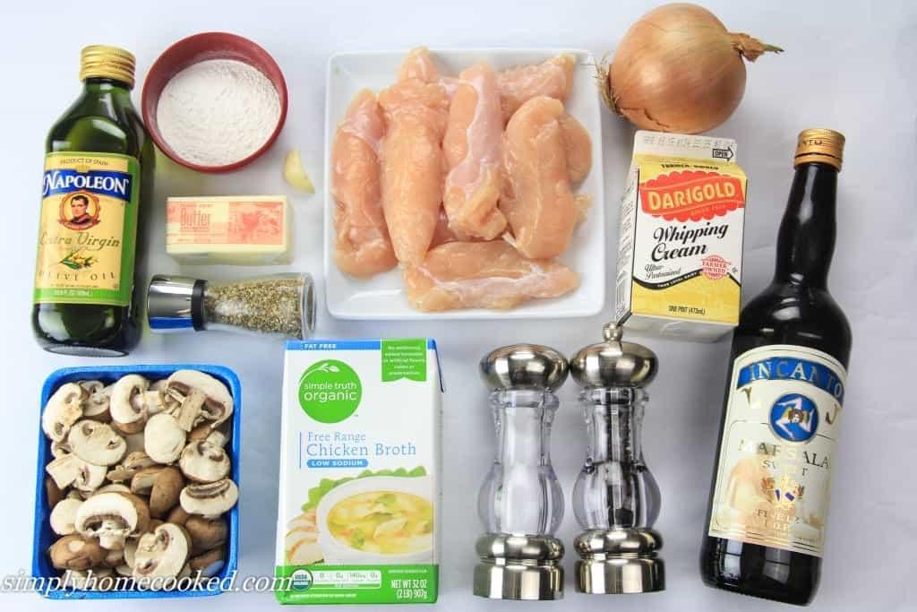 chicken marsala edited