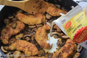 chicken marsala edited-17