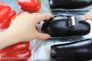 eggplant spread edited-3