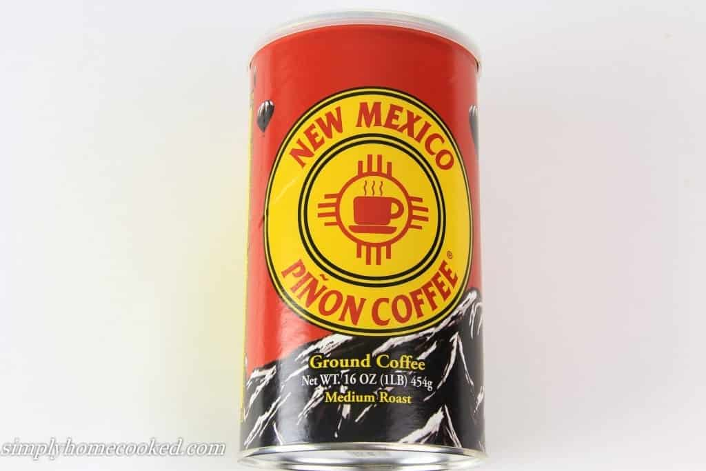 espresso macrons edited-32