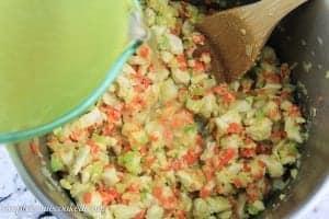 gnocchi soup edited-11