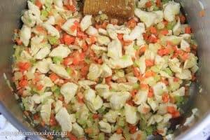 gnocchi soup edited-8