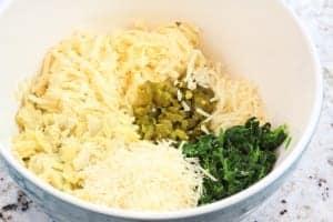jalepeno spinach artichoke dip edited-7