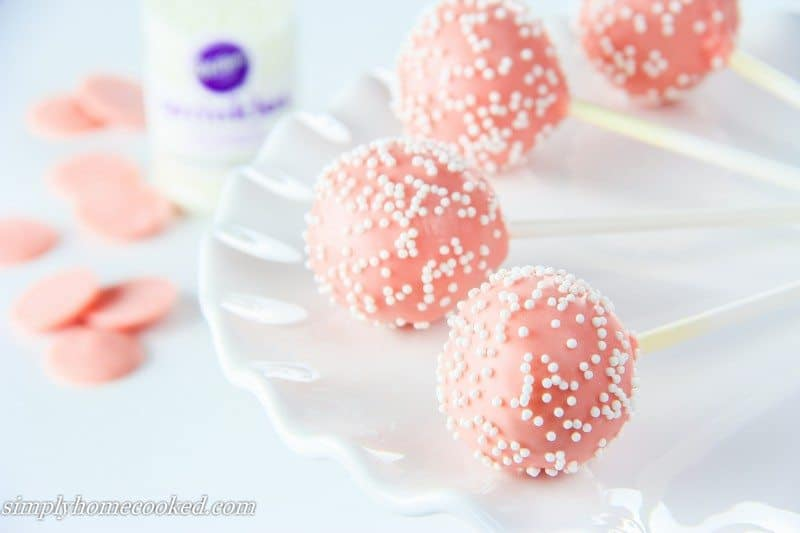 vanilla cake pops edited 2