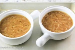 french onion soup edited-12