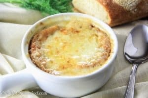 french onion soup edited-14