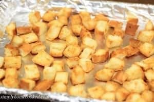 garlic croutons edted-4