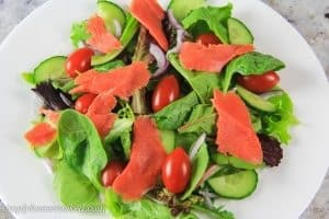 smoked salmon salad edited-3